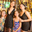 maria elisa quevedo camara's profile photo