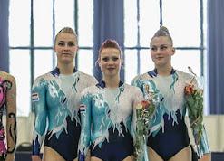 Han Balk Fantastic Gymnastics 2015-2787.jpg