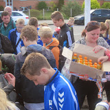 Aalborg City Cup 2015 - IMG_3512.JPG