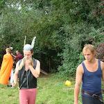 Kamp jongens Velzeke 09 - deel 3 - DSC04875.JPG