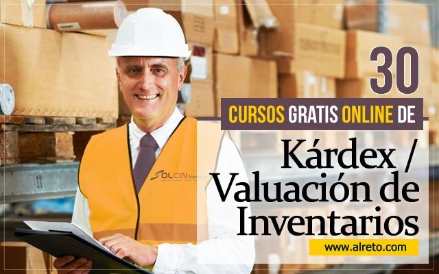 30 cursos gratis online de k rdex valuaci n de for Curso de interiorismo online gratis