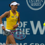 Kimiko Date-Krumm - 2015 Bank of the West Classic -DSC_0856.jpg
