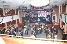 Landjugendball Tulln2010 043