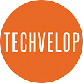 TECHVELOP