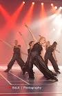 Han Balk Agios Dance In 2012-20121110-151.jpg