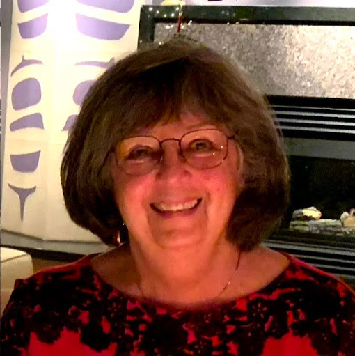 Carol Forbes