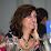 Harsha Desai's profile photo