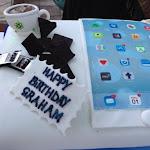 Bday Cake 20131101 01.jpg
