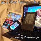 grab button for 2016 EBook Reading Challenge