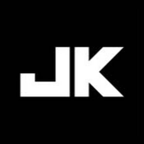 JIRO KAO