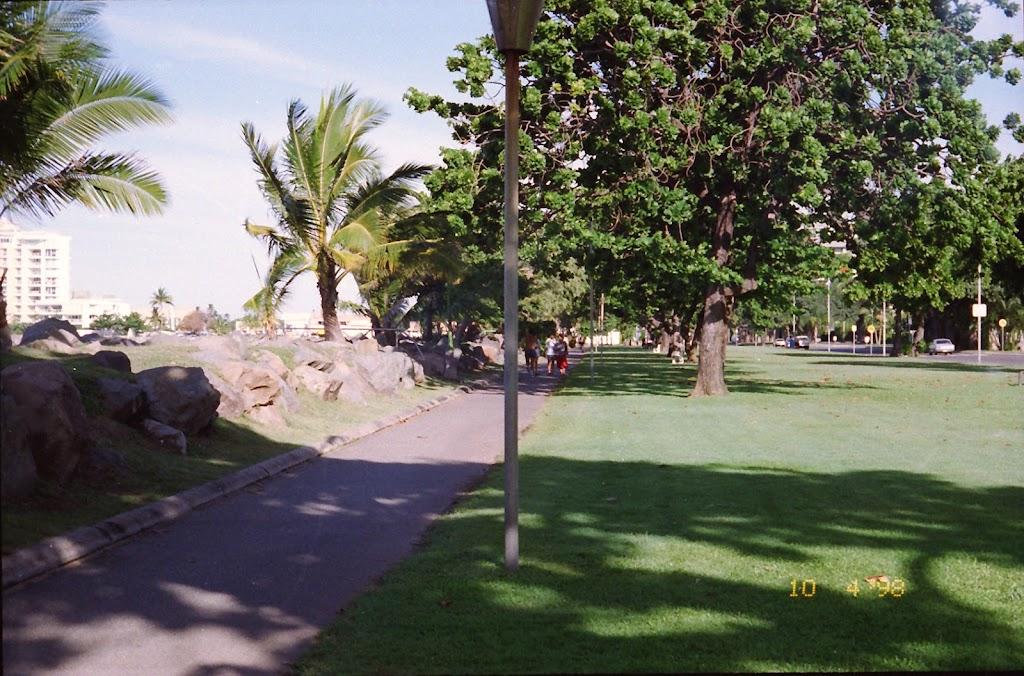 1280The Strand