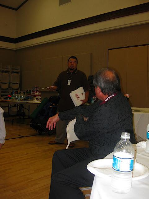 LBRL 2009 Meetings - IMG_1406.JPG