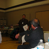 LBRL 2009 Meetings - IMG_1406.JPG