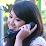 Merry Hilton's profile photo