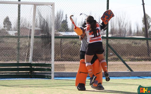 Final Mamis Apertura 2016 RH (16).JPG