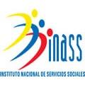 Providencia mediante la cual se designa a Nirva Rosa Camacho Parra, como Directora de la Secretaría del Despacho de la Presidencia del Instituto Nacional de Servicios Sociales