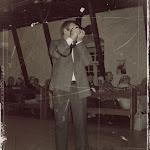 03.12.11 Kaadreid aegadetagusest viisaastakupeost - fotod pole küll hästi säilinud aga funk sama! - AS03DETS11KOLHOOS-036SM.jpg