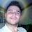 Juanes Dondelmundo (PL4NCK)'s profile photo