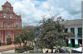 Remedios-Antioquia