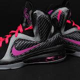 Nike LeBron 9 Gallery
