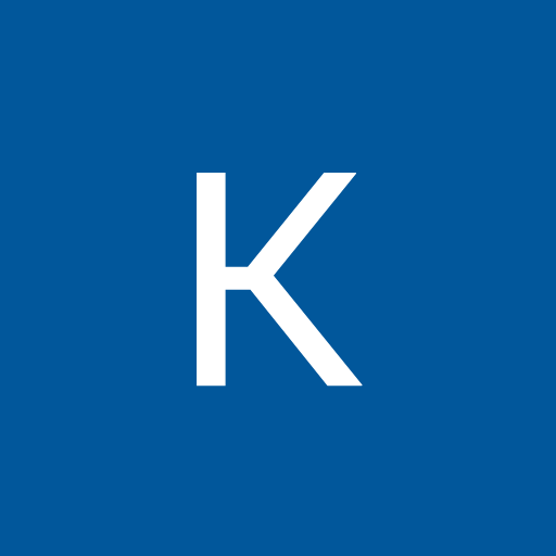 user Kerry Gibbons apkdeer profile image
