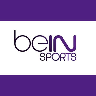 تردد جديد Bein Sport HD على النايل سات 7.0 ° W التي تبث جميع اخبار الرياضة وبعض المباريات مجانا وخاصة على قمر نايل سات NILESAT وهوت بيرد HOTBIRD