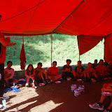 Campaments Estiu RolandKing 2011 - DSC_0083.JPG