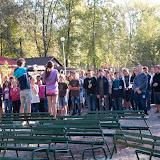 Nagynull tábor 2012 - image028.jpg