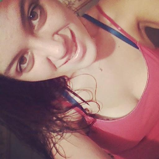 Kristina Robinson