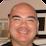 Nelson Romero's profile photo