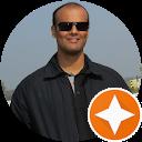 Sanjeev Raghu