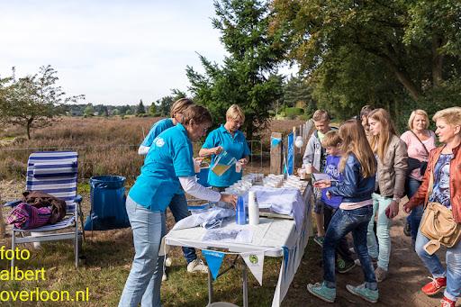 UNICEFLOOP in Overloon 28-09-2014 (65).jpg