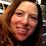 Lizzie Gillett's profile photo