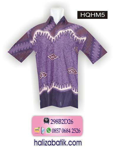 macam batik, toko baju, model baju modern
