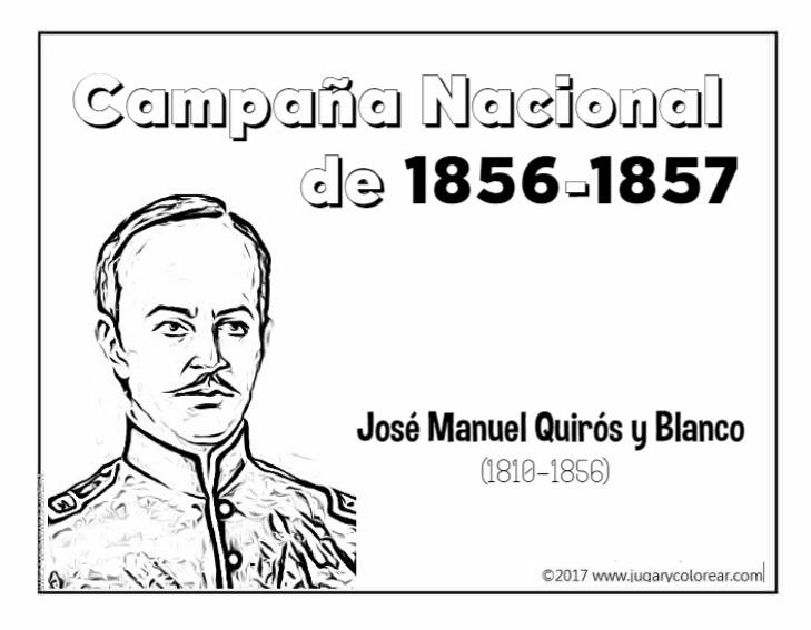 [Campa%C3%B1a+Nacional++de+1856-1857++Jos%C3%A9+Manuel+Quir%C3%B3s+y+Blanco+%281%29%5B4%5D]
