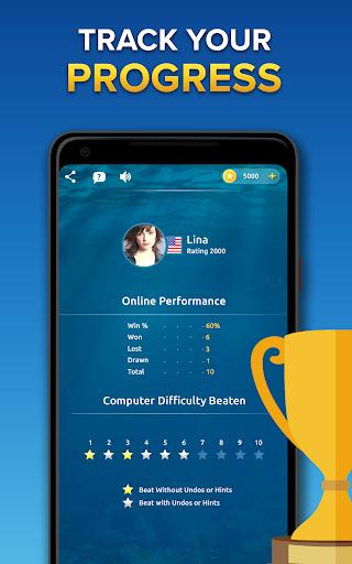 Chess Stars - Best Social Chess 5.6.13 screenshots 20