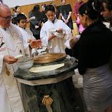 Baptism Feb 2016 - IMG_8204.JPG