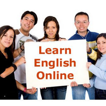 Who is learn English for free?
