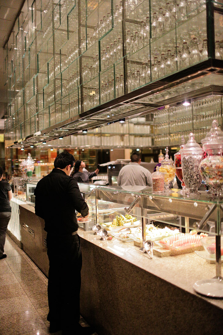 Miraculous Your Complete Guide To Bacchanal Buffet In Las Vegas Download Free Architecture Designs Scobabritishbridgeorg