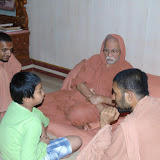 Guru Maharaj Visit (68).jpg