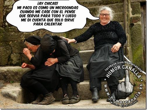 viejas_gallegas_microondas