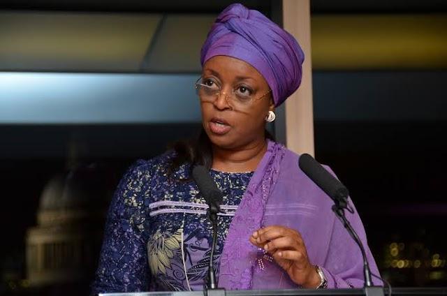 Crisis Looms As Ex-Top Banker And Diezani Madueke's Associate Sells Her Properties In Lagos, Abuja For Over N4.675B ~Omonaijablog