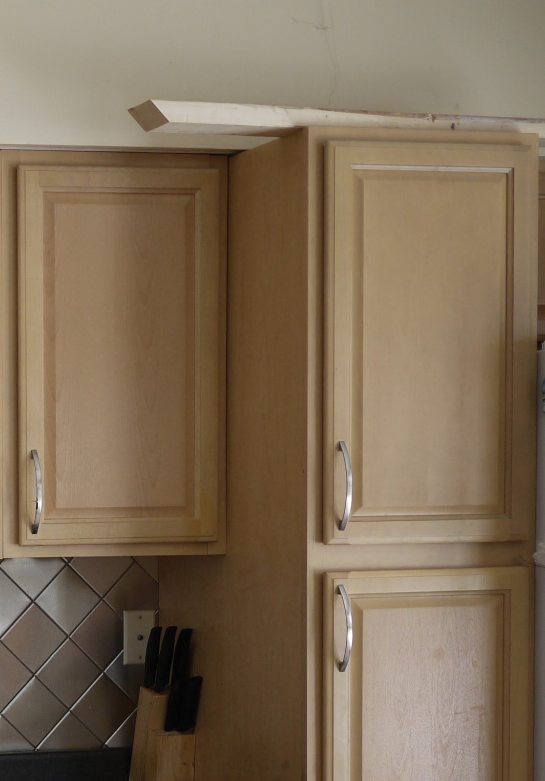 Lowe's White Utility Cabinets Kitchen