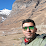 Deepak Dixit's profile photo