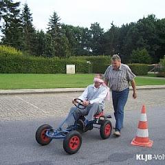 Gemeindefahrradtour 2008 - -tn-Gemeindefahrardtour 2008 083-kl.jpg