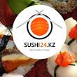 Sushi D