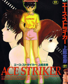 Ace Striker