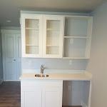utah-basement-remodeling-finishing-layton6.jpg