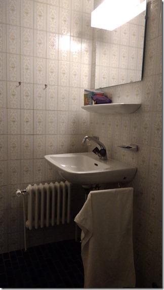 Real estate in Geneva