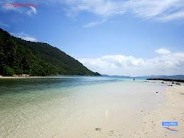 pulau-bintan-bintan-island-14